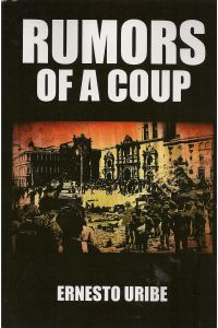 RUMORS OF A COUP